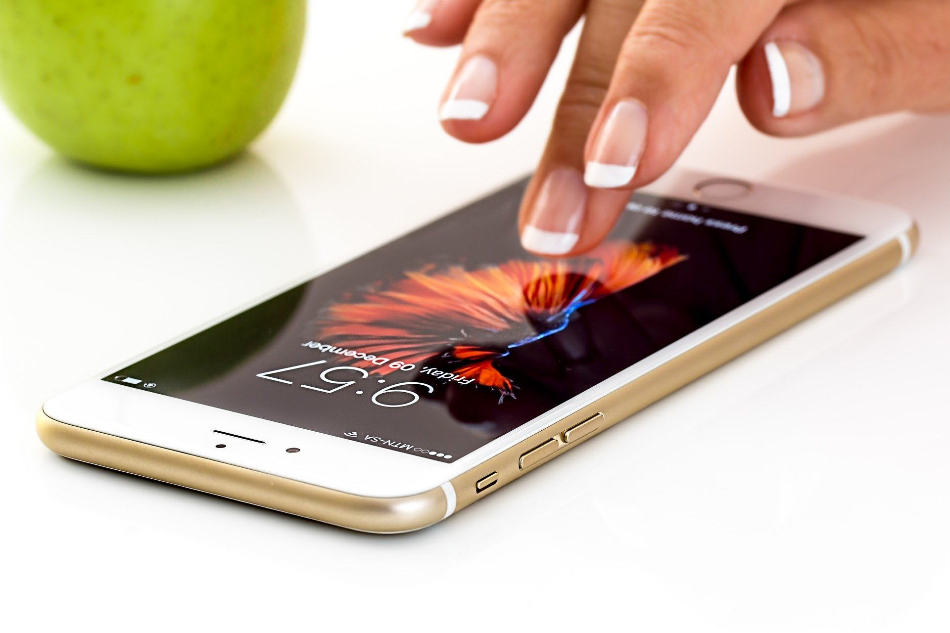 The Three Best Ways to Optimize Your Website for Mobile
